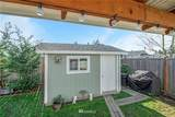 1624 102nd Street Ct - Photo 26