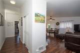 1624 102nd Street Ct - Photo 5