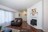 1624 102nd Street Ct - Photo 6