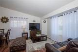 1624 102nd Street Ct - Photo 7