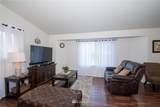 1624 102nd Street Ct - Photo 8