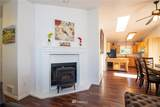 1624 102nd Street Ct - Photo 9