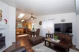 1624 102nd Street Ct - Photo 10