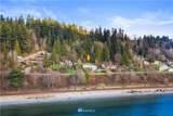 13319 Puget Sound Boulevard - Photo 40