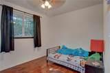5711 Grove Lane - Photo 12