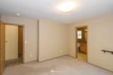 4403 Colebrooke Lane - Photo 18