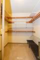 4403 Colebrooke Lane - Photo 21