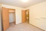 4403 Colebrooke Lane - Photo 24