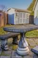 4403 Colebrooke Lane - Photo 29