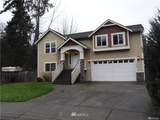 12409 130th Avenue Ct - Photo 1