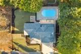 12930 74th Avenue - Photo 2