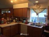 9110 Almond Court - Photo 13
