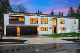 11004 104th Avenue - Photo 1
