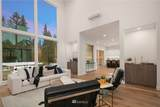 11004 104th Avenue - Photo 13