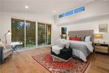 11004 104th Avenue - Photo 17