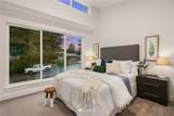 11004 104th Avenue - Photo 21