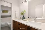 11004 104th Avenue - Photo 22