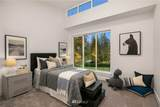 11004 104th Avenue - Photo 23