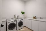 11004 104th Avenue - Photo 24