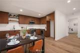 11004 104th Avenue - Photo 25
