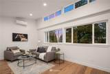 11004 104th Avenue - Photo 27