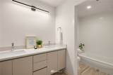 11004 104th Avenue - Photo 29