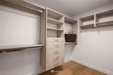 11004 104th Avenue - Photo 30