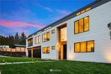 11004 104th Avenue - Photo 34