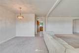 3745 Eaglerock Drive - Photo 18