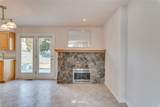 3745 Eaglerock Drive - Photo 10