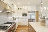 6005 126th Avenue - Photo 11
