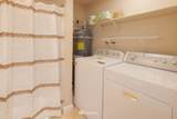 16817 Larch Way - Photo 11