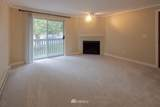 16817 Larch Way - Photo 4