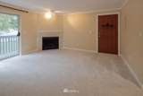 16817 Larch Way - Photo 5