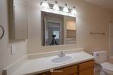 16817 Larch Way - Photo 9