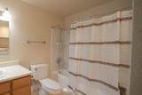 16817 Larch Way - Photo 10