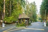 30 Bluffs Drive - Photo 35