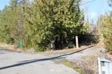 50321 Mountain Highway - Photo 1