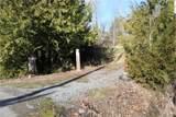 50321 Mountain Highway - Photo 2