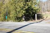 50321 Mountain Highway - Photo 25