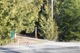 50321 Mountain Highway - Photo 26