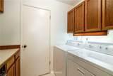 9023 Mary Avenue - Photo 10