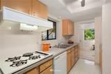 4227 86th Avenue - Photo 19