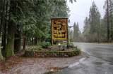 142 Chanterelle Drive - Photo 24