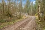 402 Zandecki Road - Photo 5