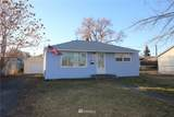 548 Central Dr - Photo 2