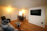 548 Central Dr - Photo 13