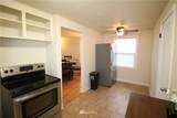 548 Central Dr - Photo 14