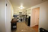 548 Central Dr - Photo 15