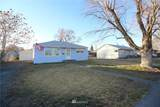 548 Central Dr - Photo 3